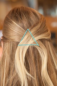 how-to-style-hair-accessories-bobby-pin-hairstyles-ways-to-wear-blue-triangle-halfup.jpg
