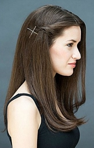 how-to-style-hair-accessories-bobby-pin-hairstyles-ways-to-wear-simple-side-cross.jpg