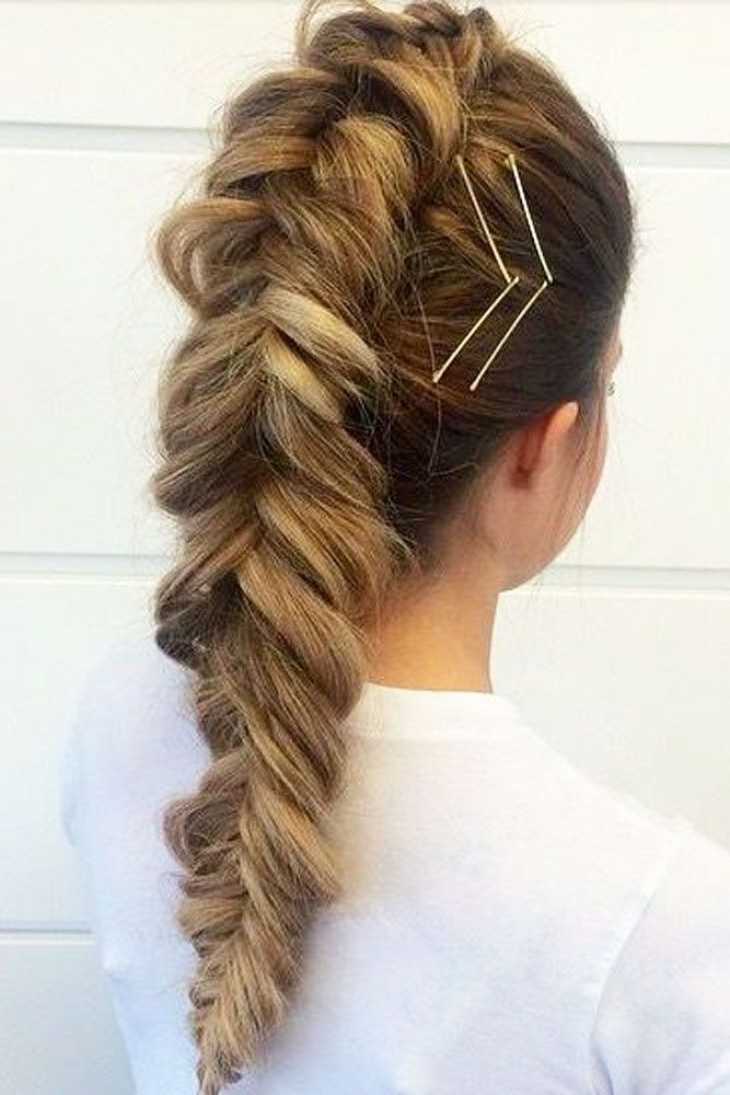 how-to-style-hair-accessories-bobby-pin-hairstyles-ways-to-wear-insideout-french-braid-arrows.jpg