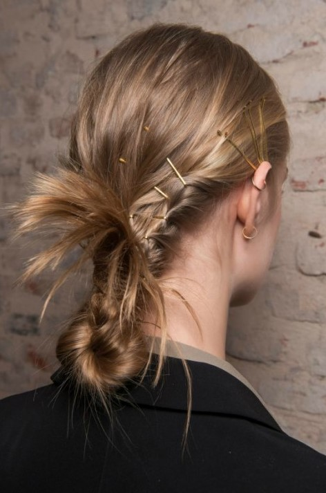 how-to-style-hair-accessories-bobby-pin-hairstyles-ways-to-wear-messy-bun-twist-.jpg