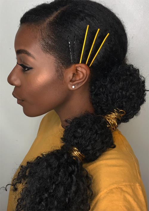 how-to-style-hair-accessories-bobby-pin-hairstyles-ways-to-wear-yellow-ponytail-behind-ear.jpg