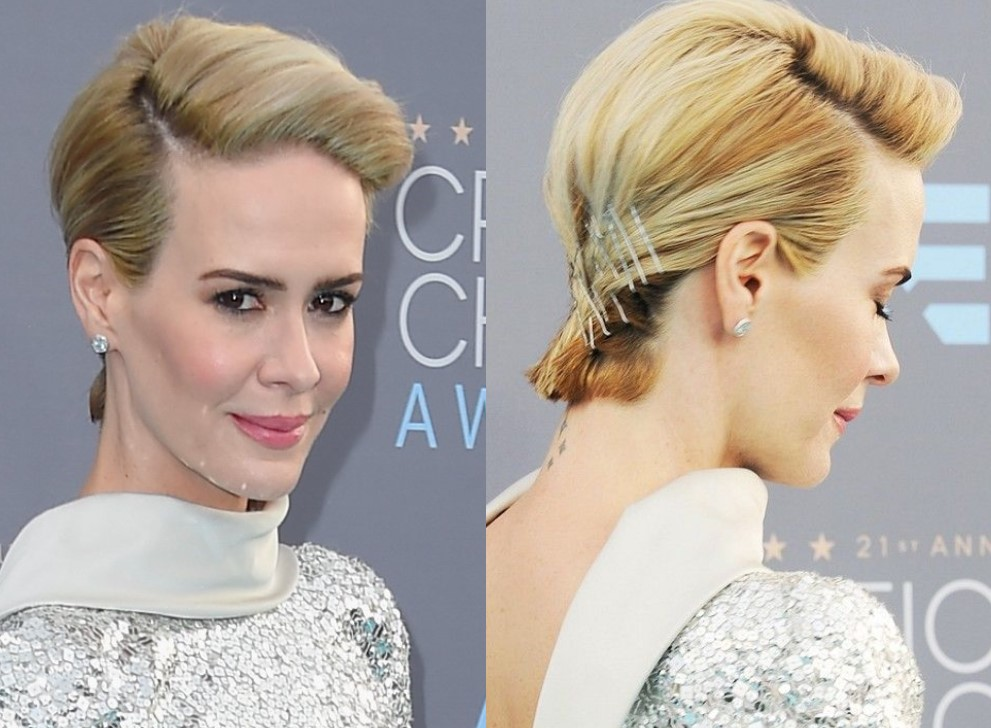 how-to-style-hair-accessories-bobby-pin-hairstyles-ways-to-wear-statement-simple-bob-multiple.jpg
