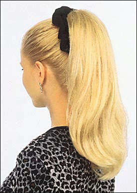 how-to-style-hair-accessories-scrunchies-hairstyles-ways-to-wear-ponytail-blonde.jpg