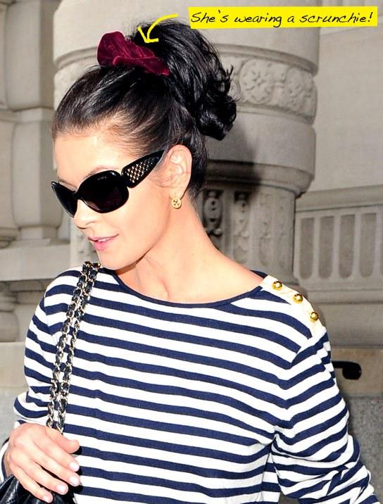 how-to-style-hair-accessories-scrunchies-hairstyles-ways-to-wear-ponytail-catherinezetajones-high.jpg