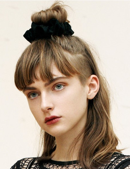 how-to-style-hair-accessories-scrunchies-hairstyles-ways-to-wear-ponytail-bun-bangs-high-80s.jpg
