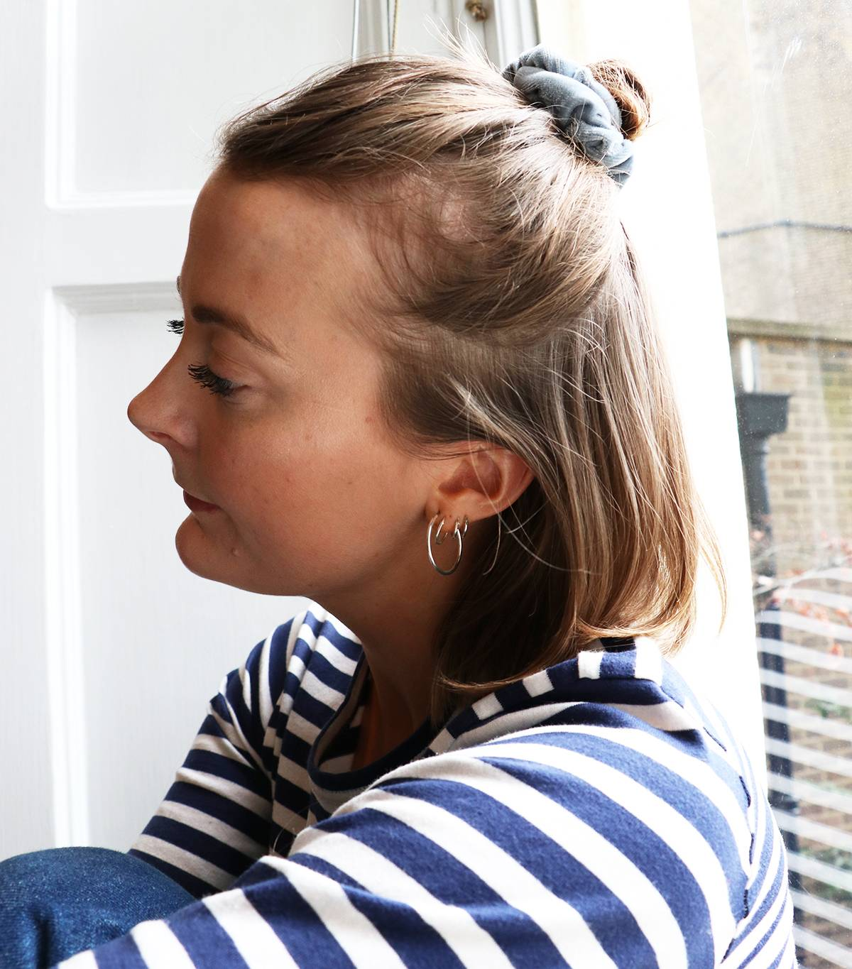 how-to-style-hair-accessories-scrunchies-hairstyles-ways-to-wear-ponytail-messy-halfup.jpg