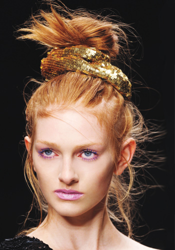 how-to-style-hair-accessories-scrunchies-hairstyles-ways-to-wear-ponytail-messy-bun-gold.jpg