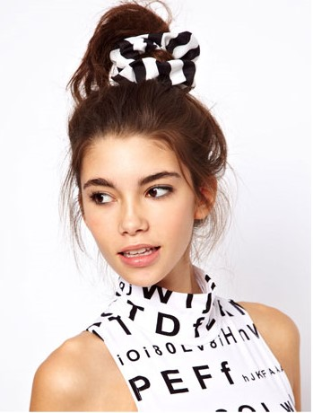how-to-style-hair-accessories-scrunchies-hairstyles-ways-to-wear-ponytail-striped-bun-messy.jpg