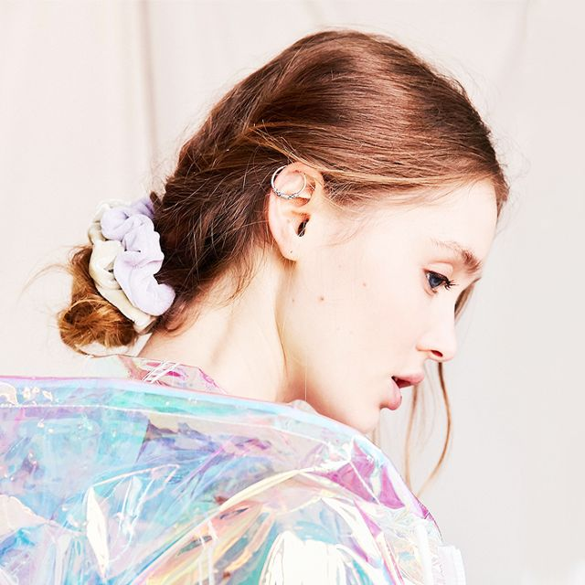 how-to-style-hair-accessories-scrunchies-hairstyles-ways-to-wear-ponytail-braid-white.jpg