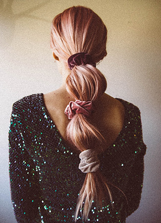 how-to-style-hair-accessories-scrunchies-hairstyles-ways-to-wear-ponytail-bubble-velvet.jpg
