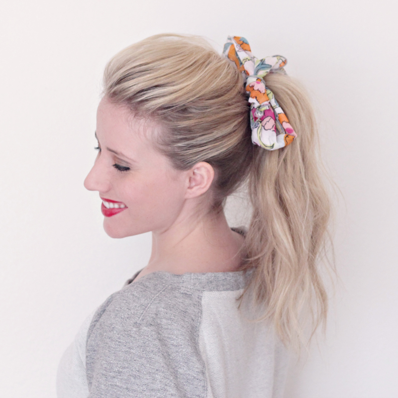 how-to-style-hair-accessories-scarf-scarves-bandana-silk-floral-ponytail.jpg