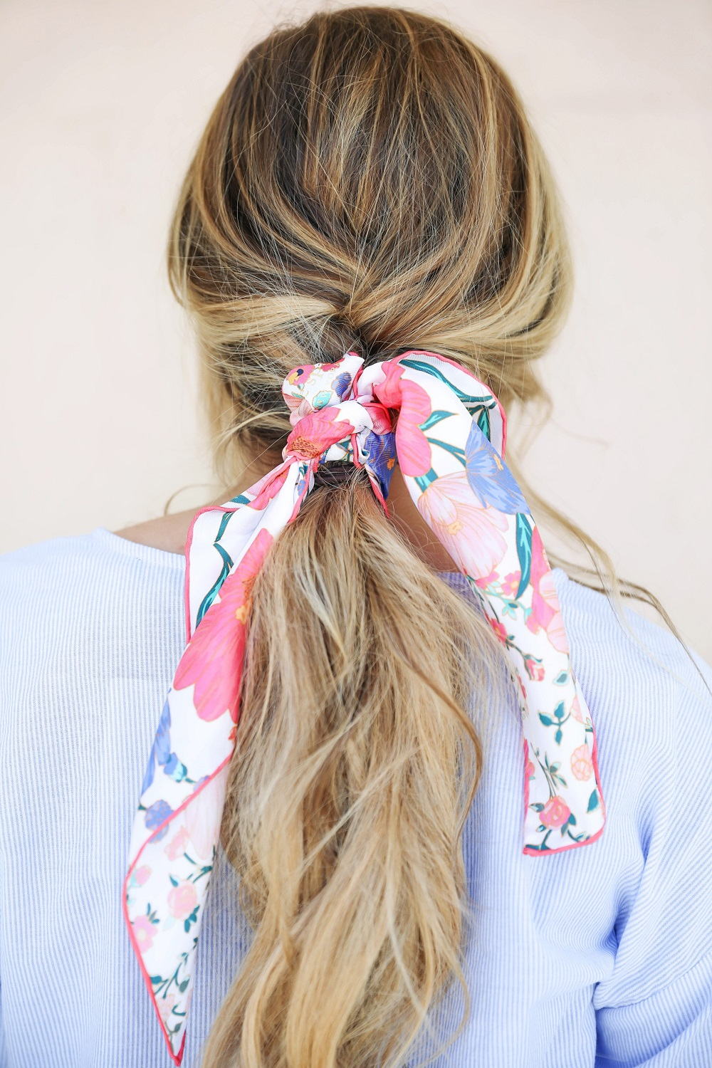 how-to-style-hair-accessories-scarf-scarves-bandana-silk-braid-floral-print-summer.jpg