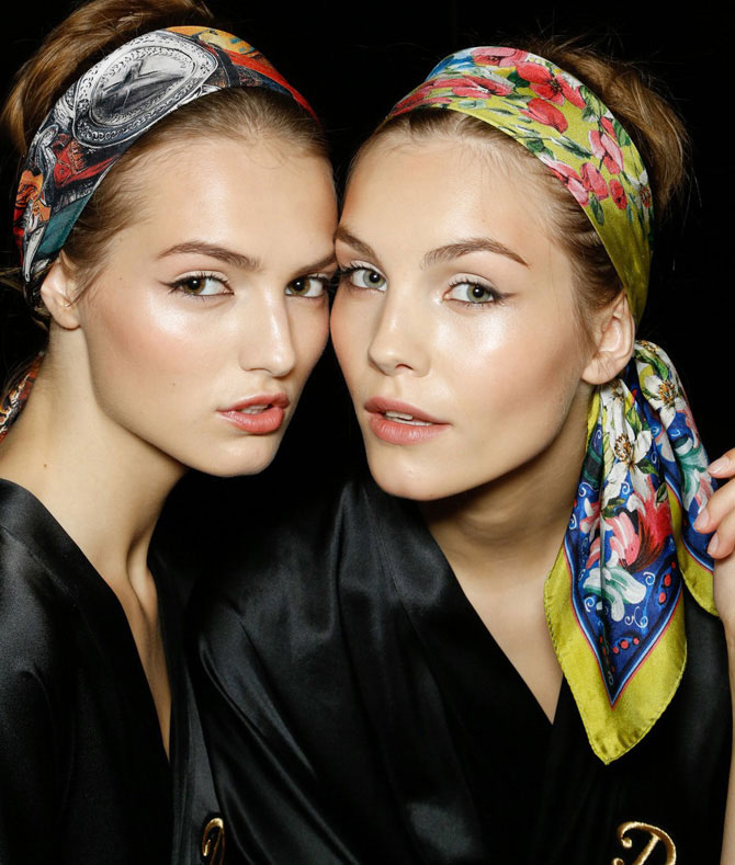 how-to-style-hair-accessories-scarf-scarves-bandana-silk-print-tied-headband.jpg