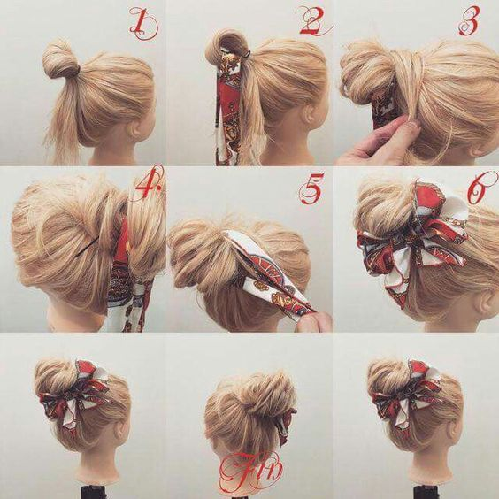 how-to-style-hair-accessories-scarf-scarves-bandana-silk-bun-wrap-printed.jpg