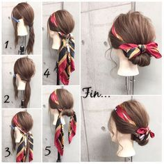 how-to-style-hair-accessories-scarf-scarves-bandana-silk-wrap-red.jpg