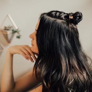 how-to-style-hair-accessories-claw-clips-butterfly-banana-mini-braid-bun.jpg