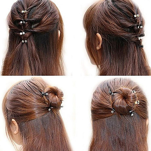how-to-style-hair-accessories-claw-clips-butterfly-banana-mini-halfup-bun-twist.jpg