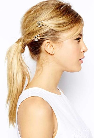 how-to-style-hair-accessories-claw-clips-butterfly-banana-mini-ponytail-low-side.jpg