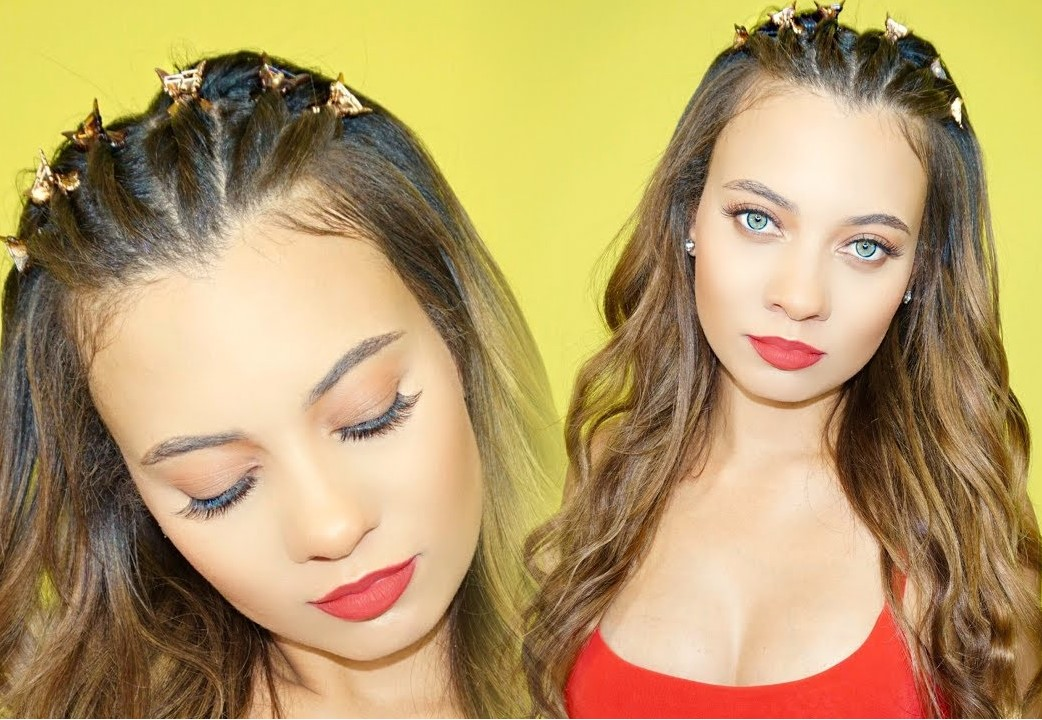how-to-style-hair-accessories-claw-clips-butterfly-banana-mini-toptwists.jpg