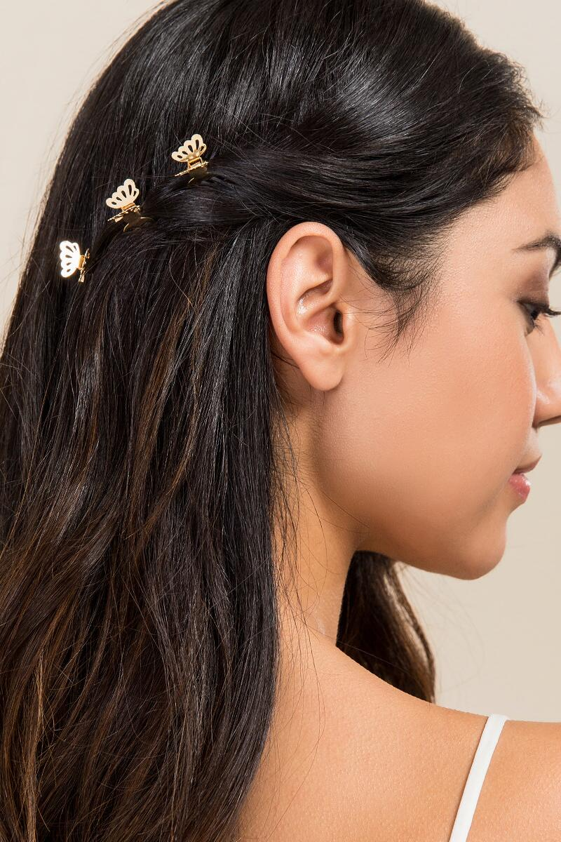 how-to-style-hair-accessories-claw-clips-butterfly-banana-mini-twist-side-multiple.jpg