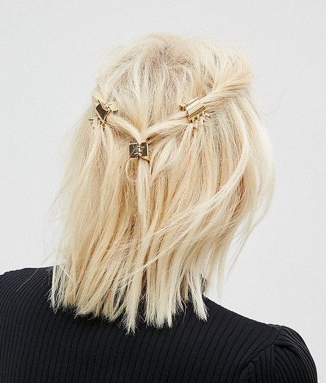 how-to-style-hair-accessories-claw-clips-butterfly-banana-mini-gold-twists.jpg