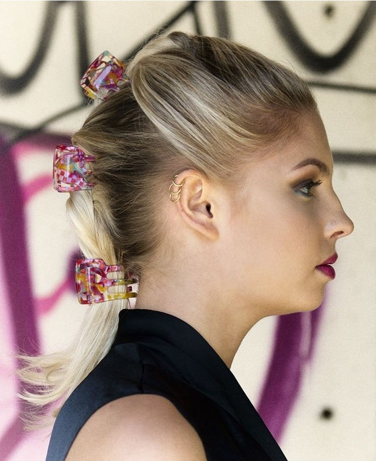 how-to-style-hair-accessories-claw-clips-butterfly-banana-mini-multiple.jpg