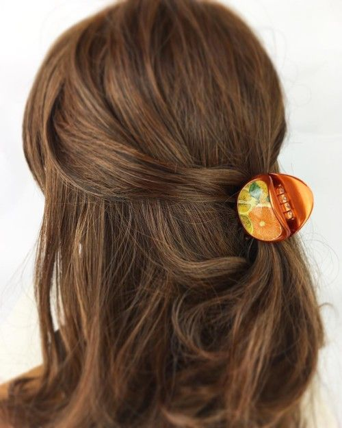 how-to-style-hair-accessories-claw-clips-butterfly-banana-mini-twist-sides-gold.jpg