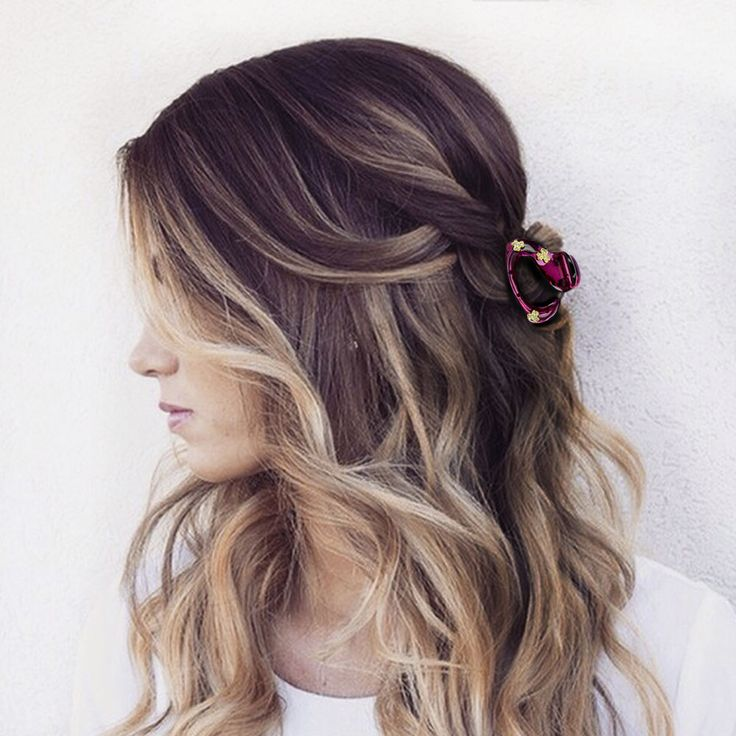 how-to-style-hair-accessories-claw-clips-butterfly-banana-mini-wavy-twist.jpg