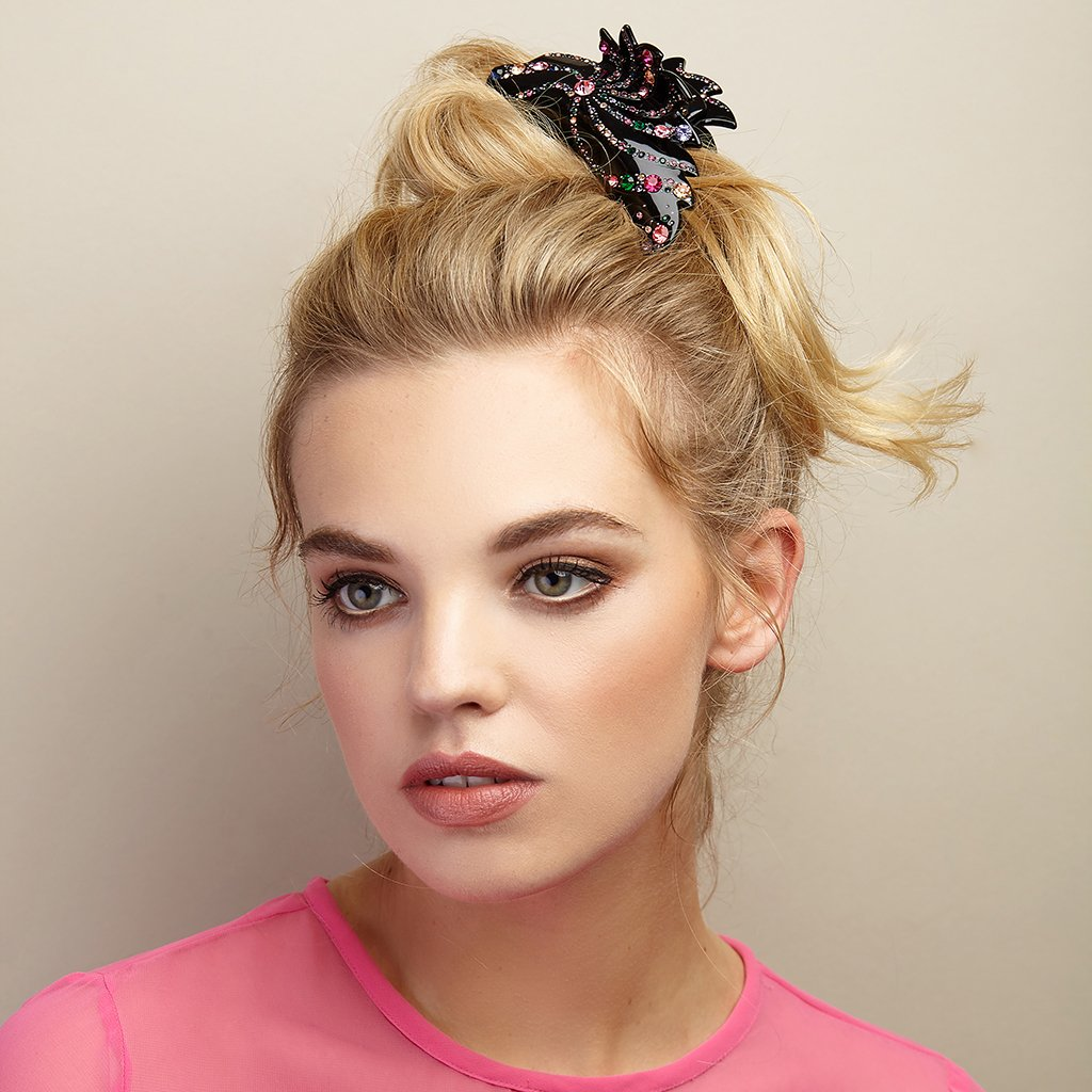 how-to-style-hair-accessories-claw-clips-butterfly-banana-mini-bun-topknot-black.jpg
