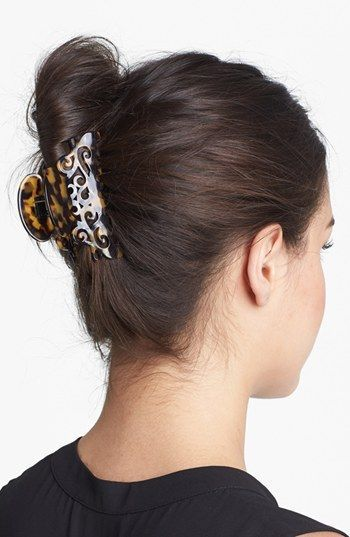 how-to-style-hair-accessories-claw-clips-butterfly-banana-mini-frenchtwist.jpg