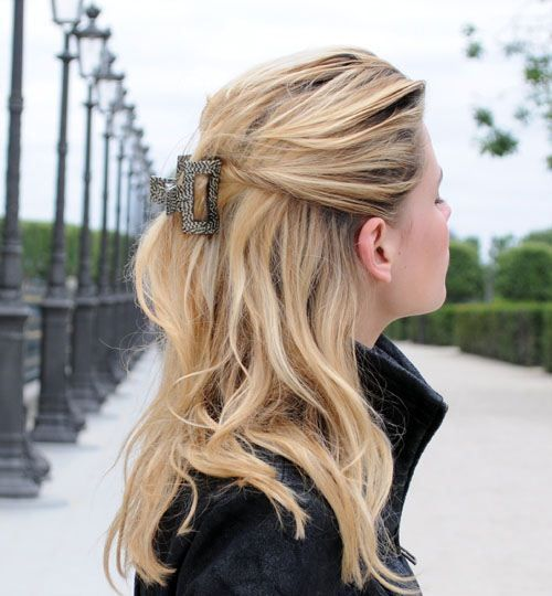 how-to-style-hair-accessories-claw-clips-butterfly-banana-mini-halfup-blonde.jpg