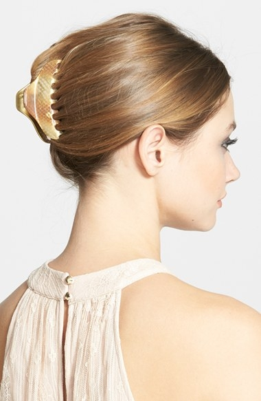 how-to-style-hair-accessories-claw-clips-butterfly-banana-mini-office-frenchtwist.jpeg