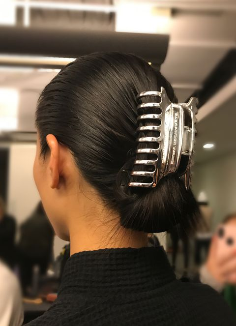 how-to-style-hair-accessories-claw-clips-butterfly-banana-mini-silver-runway.jpg