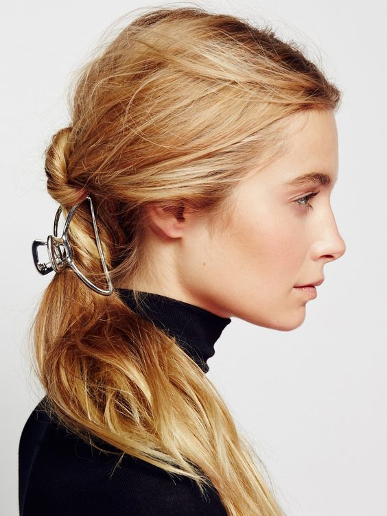 how-to-style-hair-accessories-claw-clips-butterfly-banana-mini-twist-nape.jpg