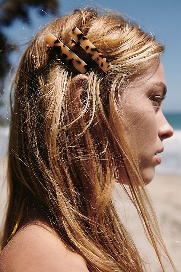 one-side-how-to-style-hair-accessories-clip-barrettes-tortoise-double.jpg