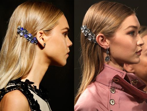 both-sides-how-to-style-hair-accessories-clip-barrettes-brooch-jewel-behindears.jpg