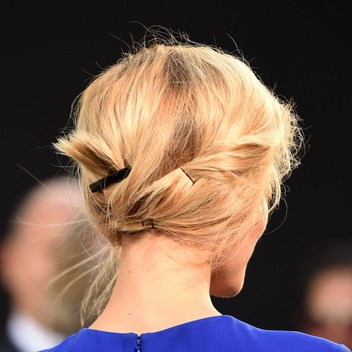 french-twist-decoration-how-to-style-hair-accessories-clip-black-lob.jpg