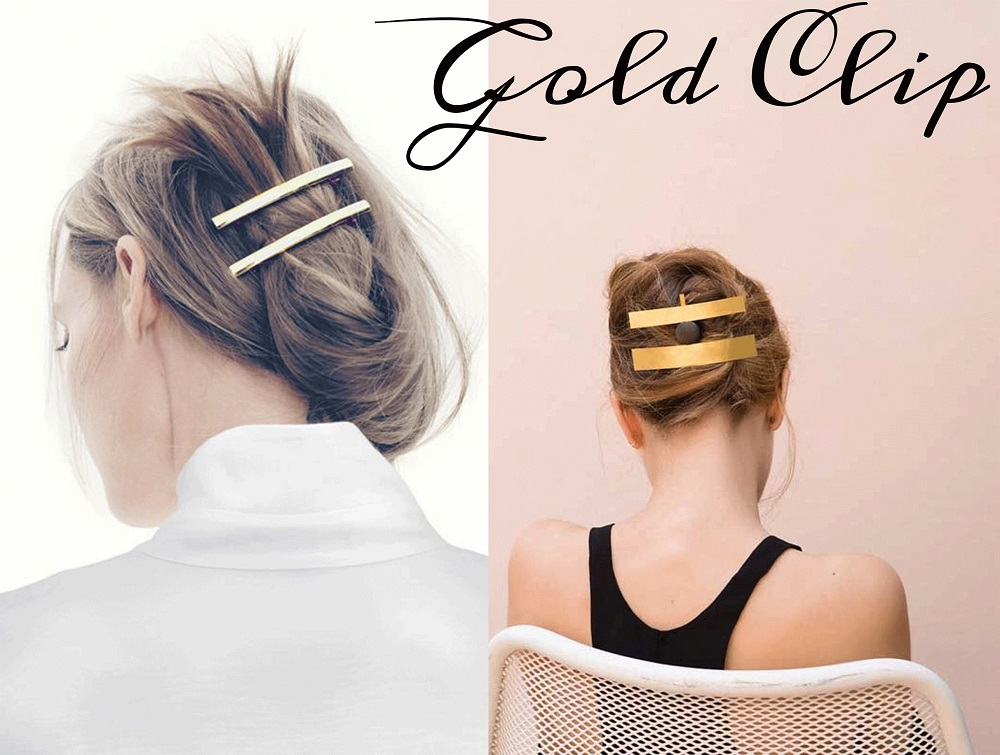 french-twist-decoration-how-to-style-hair-accessories-clip-gold-double-updo-work-office.jpg