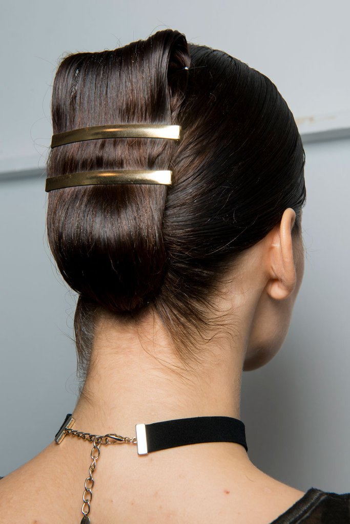 french-twist-decoration-how-to-style-hair-accessories-clip-gold-metallic.jpg