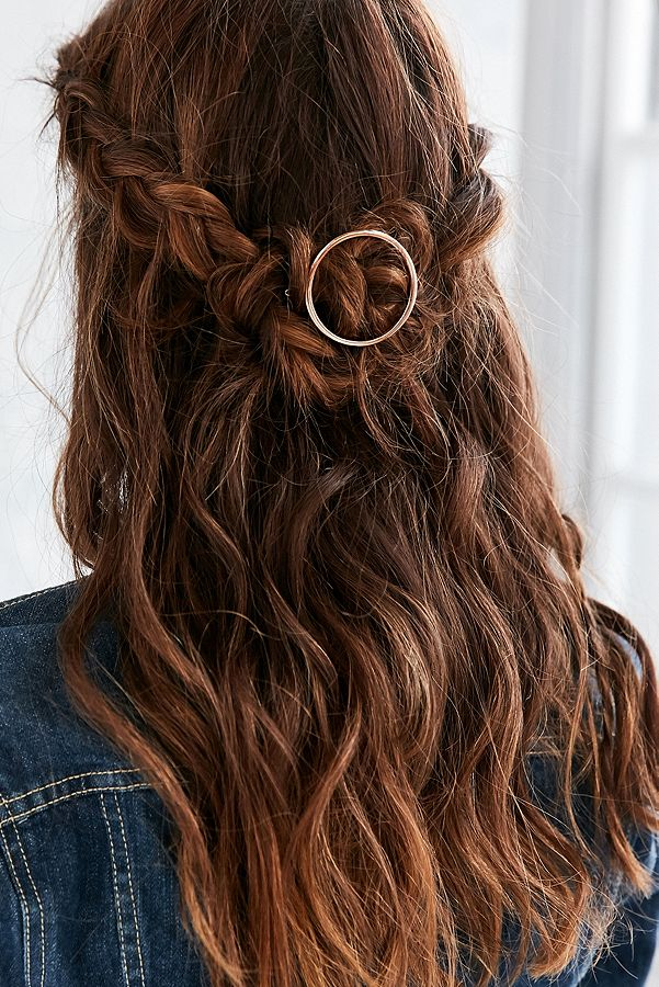 half-up-how-to-style-hair-accessories-clip-barrettes-braid-sides-circle.jpg