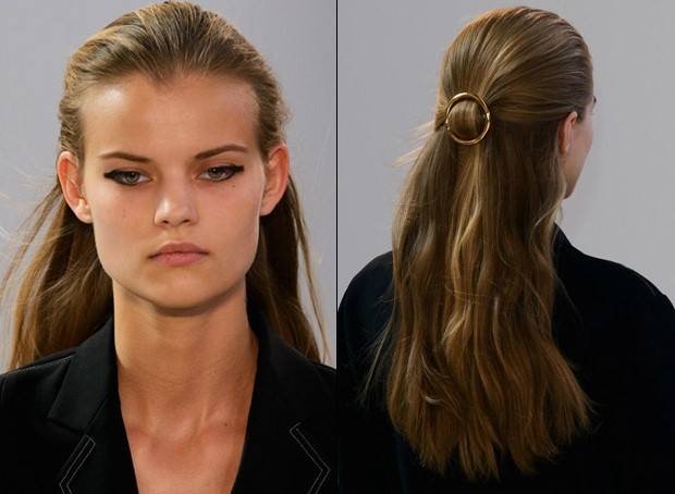 half-up-how-to-style-hair-accessories-clip-barrettes-spring-summer-work-office.jpg