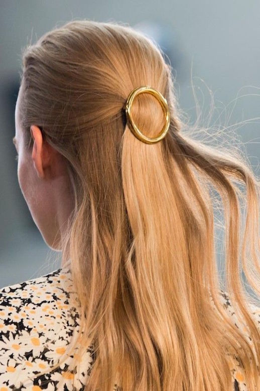 half-up-how-to-style-hair-accessories-clip-barrettes-updo-circle-blonde-long-casual-date.jpg