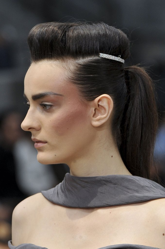 ponytails-how-to-style-hair-accessories-clip-barrettes-chanel-mohawk.jpg