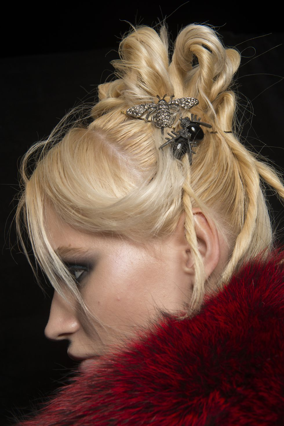 ponytails-how-to-style-hair-accessories-clip-barrettes-twists-high.jpg