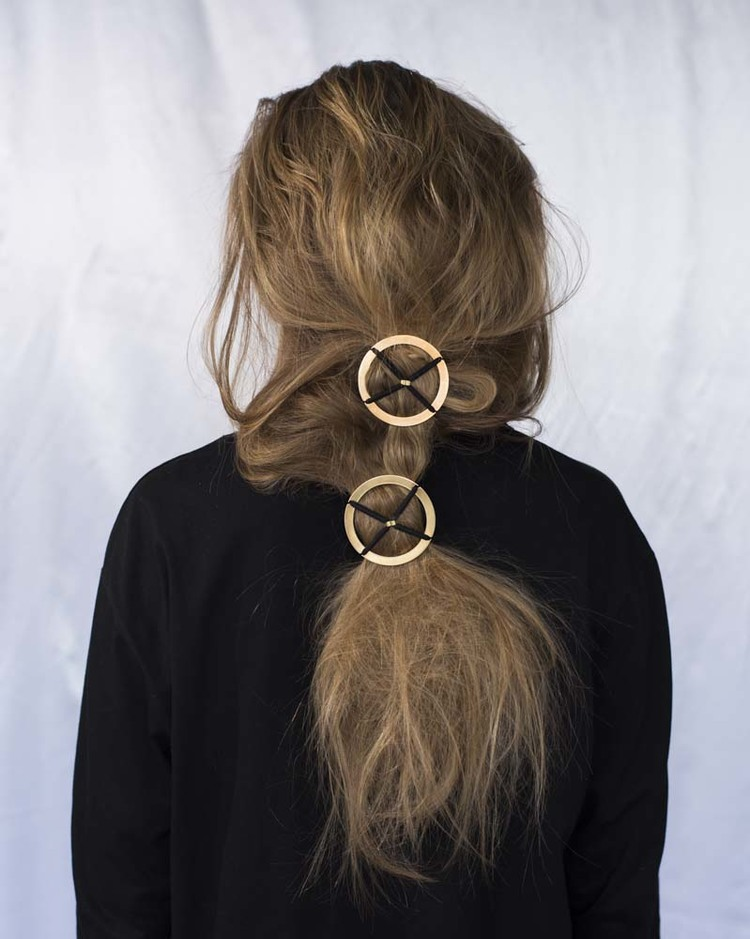 ponytails-how-to-style-hair-accessories-clip-barrettes-wear-circle-messy-double.jpg