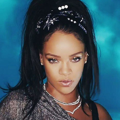 ponytails-how-to-style-hair-accessories-clip-barrettes-wear-rihanna-calvin-harris-hair-jewelry-1.jpg