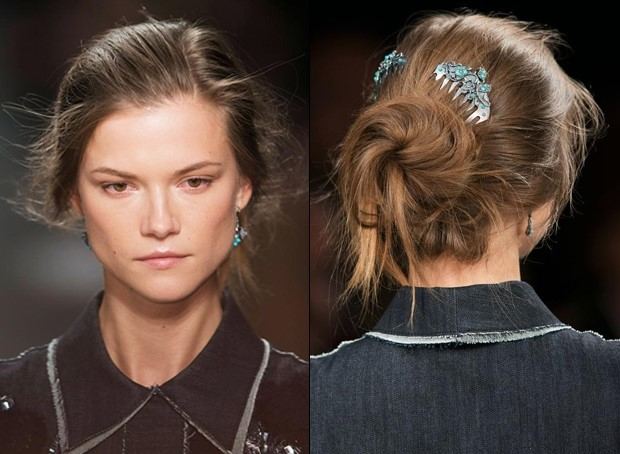 bun-decoration-how-to-style-hair-accessories-blue-runway-floral-hair-comb.jpg