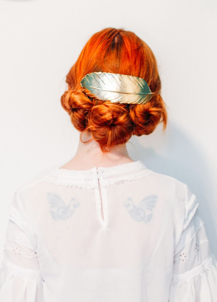 bun-decoration-how-to-style-hair-accessories-three-twists-gold-leaf.jpg