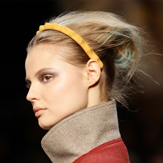 skinny-how-to-style-hair-accessories-headbands-hairstyles-ways-to-wear-thin-blonde-updo-teased-yellow.jpg