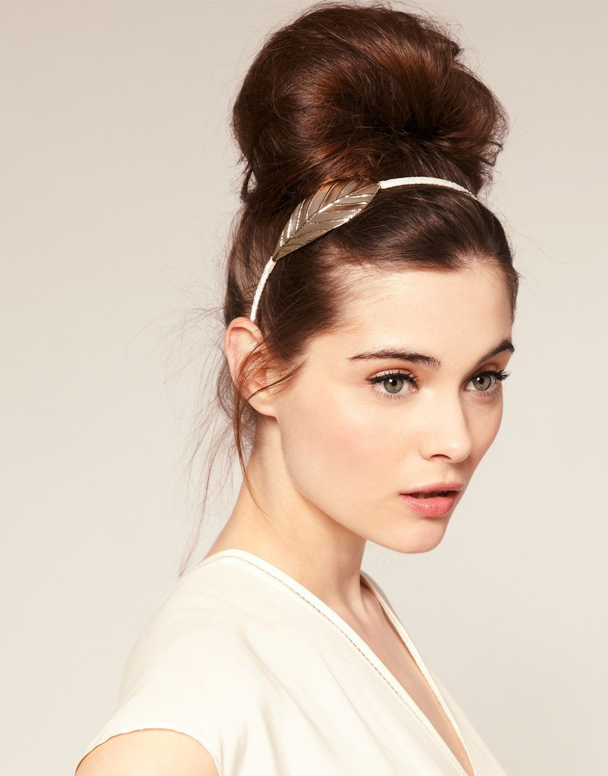 skinny-how-to-style-hair-accessories-headbands-hairstyles-ways-to-wear-thin-updo-bun.jpg